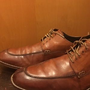 Cole Haan shoes great condition sole is flawless